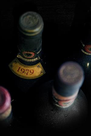 2 CloseUp7 Bottles (Custom)